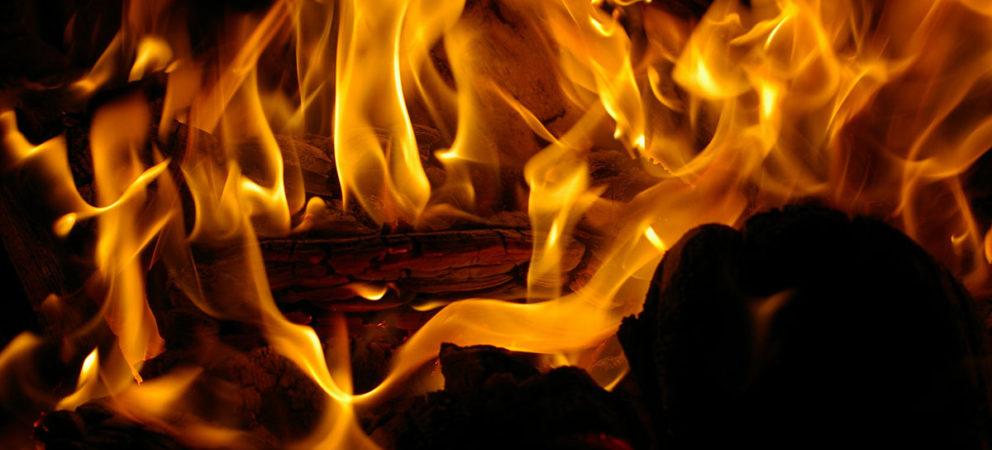 Kantonale Förderung Holzenergie